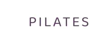 Bridge Pilates logo