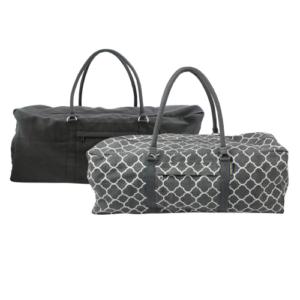 Pilates Kit Bag